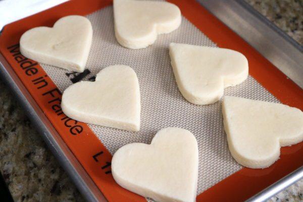 cream cheese sugar cookie recipe pic 2