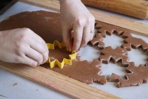 6 Cakes & More Sugar Cookie Recipes