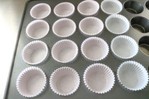 cupcake liners by 6cakesandmore