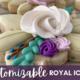 Perfect Customizable Royal Icing